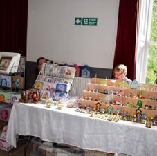 craft-fair-11.jpg