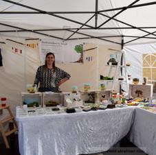 craft-fair-18.jpg