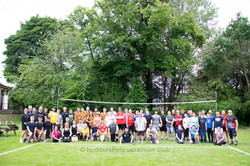 30th Volleyball - 13/07/19