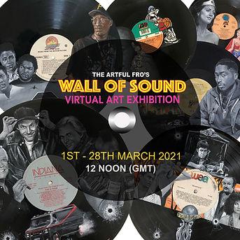 WALL OF SOUND FLYER .jpeg