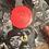 Thumbnail: Wu-Tang Clan – Vinyl Art