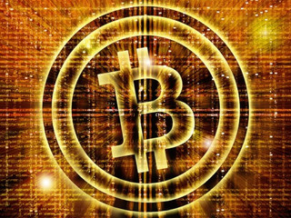 A Quick Guide to Bitcoin and Online Poker