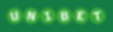 unibet welcome bonus banner