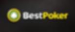 BestPoker banner 2