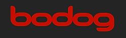 Bodog banner