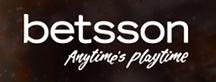 Betsson Banner