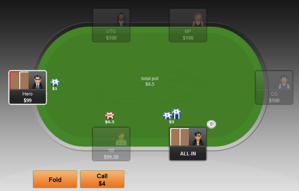 Equity explained poker marvel slots no deposit bonus