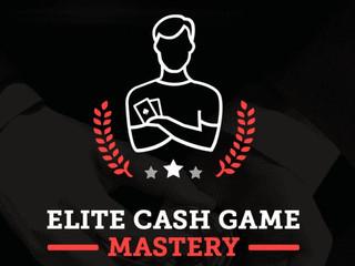 Elite Cash Game Mastery - Upswing Poker Review