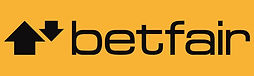 Betfair Poker Banner