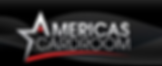 Americas Cardroom Banner