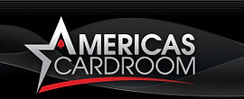 Americas Cardroom Banner