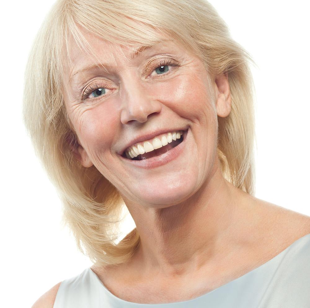SINUS LIFT, Peterborough Periodontists, Kawarthas, Lindsay, Periodontists, Dental implants