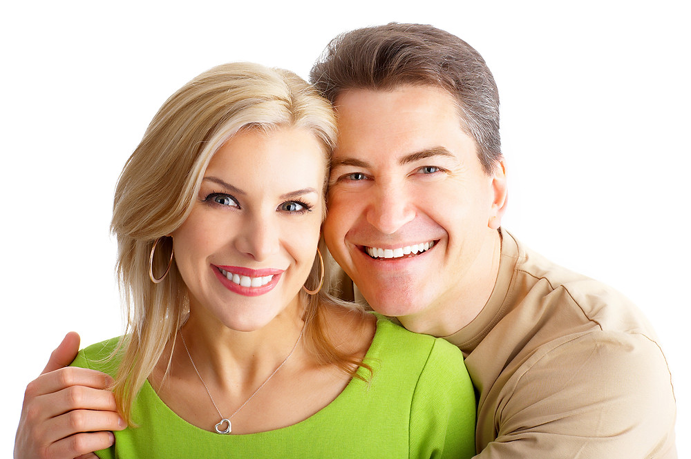 Peterborough Periodontists, Gum Disease, Kawarthas Dentists, Lindsay Periodontists,