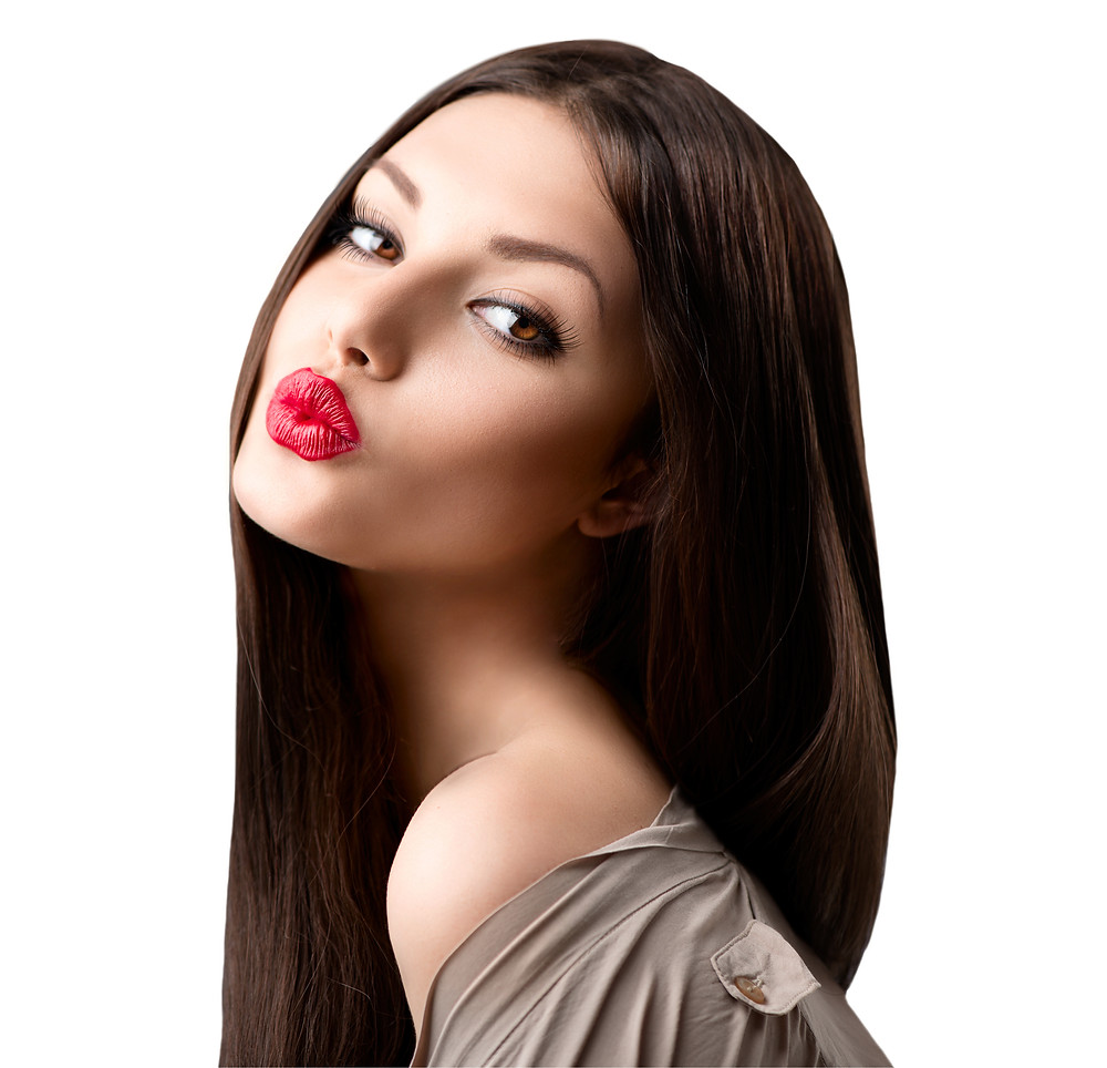 Brampton Hair Salons, Top Hair Salon in Brampton, Hair Facts,
