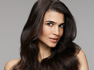 Goldwell Just Smooth Shampoo and Conditioner Only $49.95