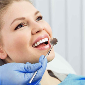 Do You Have Gum Disease?