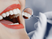 Who should treat my periodontal disease: my general dentist or a periodontist?