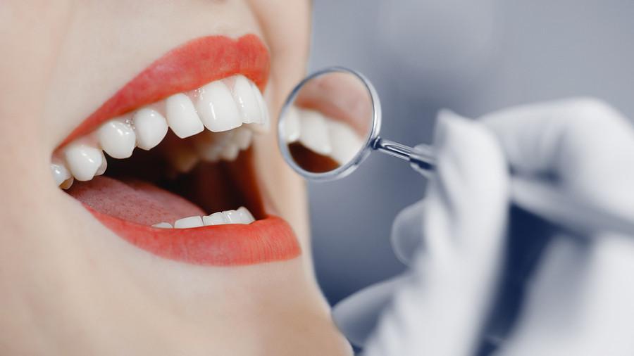 Peterborough Periodontists, Gum Specialist,