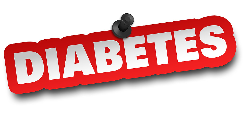 Peterborough, Periodontists, Kawarthas, Dentists, Lindsay, Diabetes, Dental Offices Oshawa,