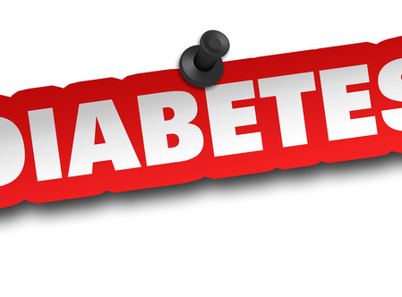 Research shows that gum disease and diabetes may affect one another