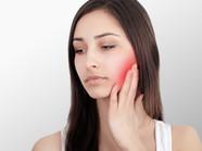 Pain After Dental Surgery