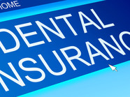 Dental Insurance - If You Don't Use It You Will Lose It!