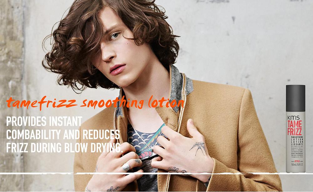 Best Hair Salon, Brampton, Hair Stylists, Hair Products,