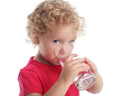 Fluoride - Frequently Asked Questions