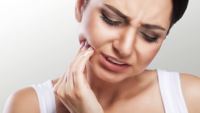 How to help prevent tooth sensitivity