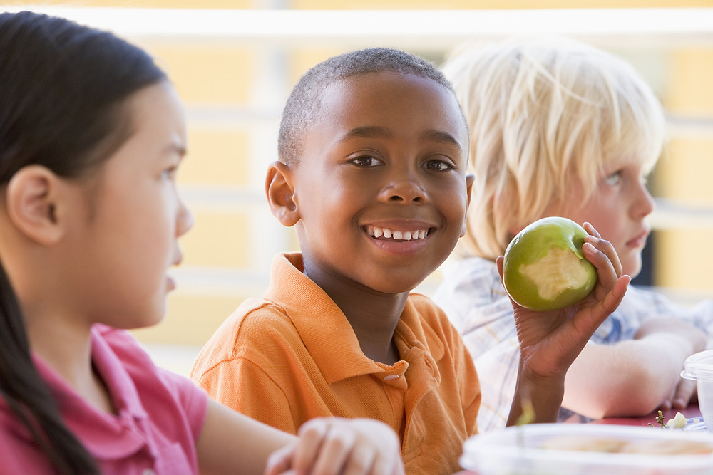 Healthy Snacks, Brampton Dentists, Brampton Dental Offices,