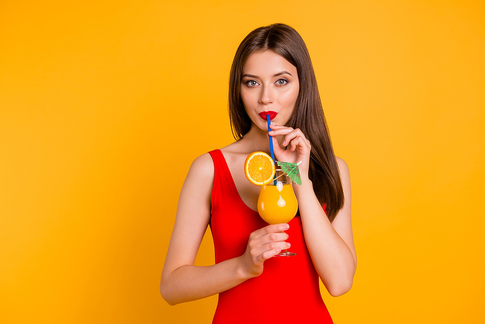 Alcohol and your teeth, brampton dental offices, Dentists in brampton,