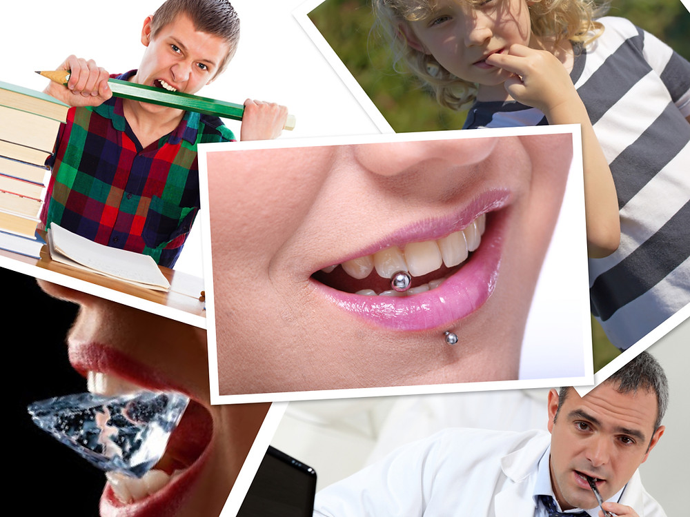 Brampton Dentists, Top Dentist in Brampton, Dentists in Brampton Ontario,