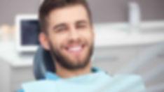 Best Brampton Dentist