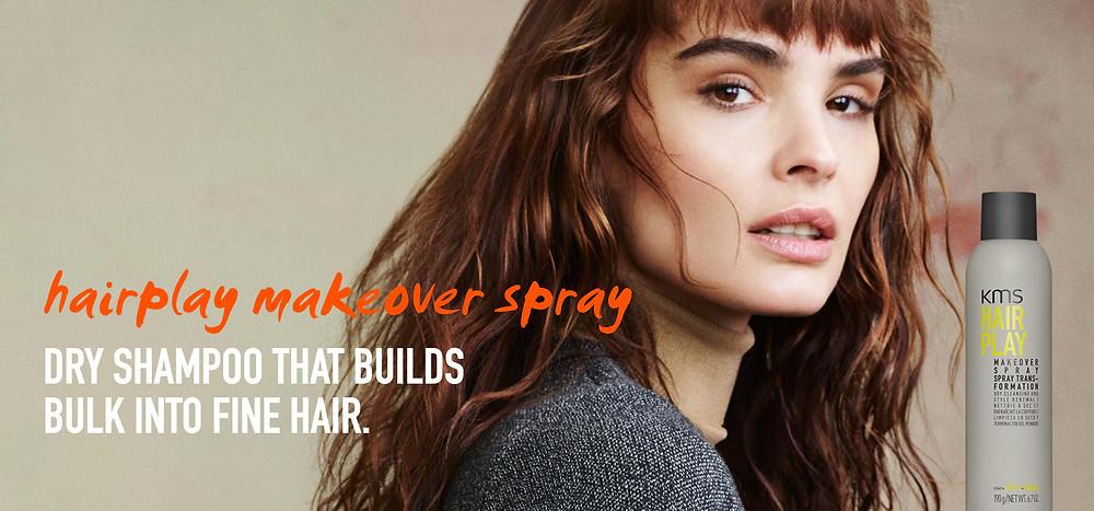 Brampton Hair Salons