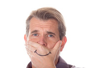 Gum Disease and Its Association With Other Disease