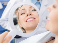 Your Dental Cleaning – Peterborough Periodontist