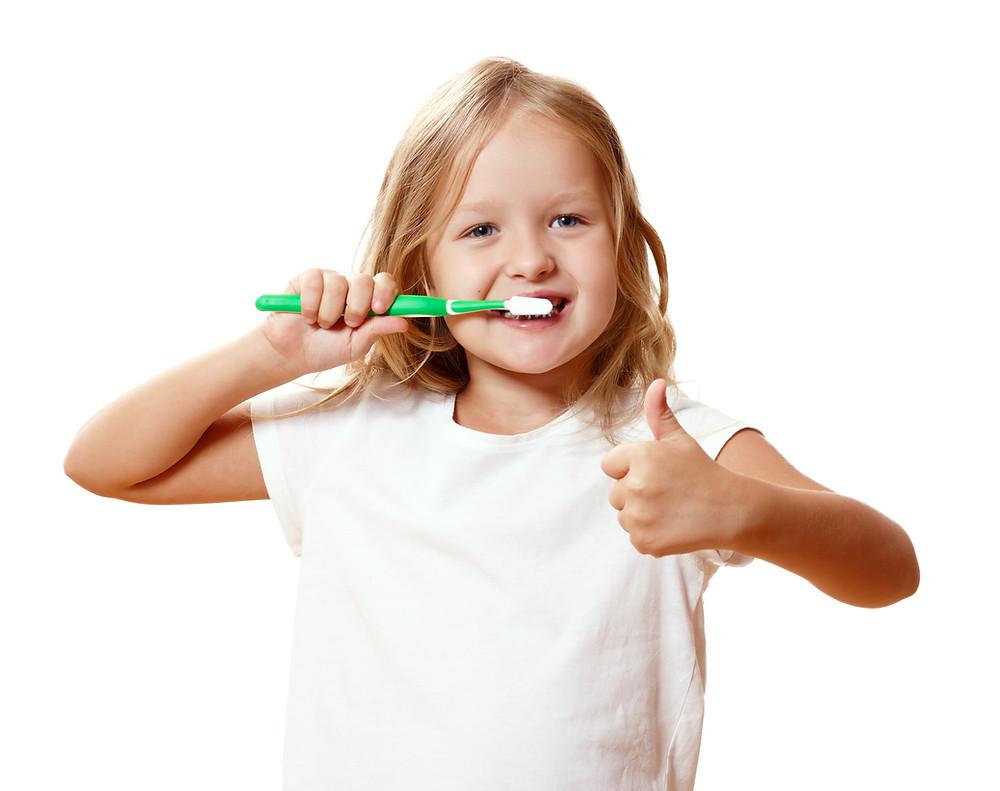 Brampton Dentists, Brampton Dental Offices, Caledon Dental Offices, Dental Offices in Brampton,