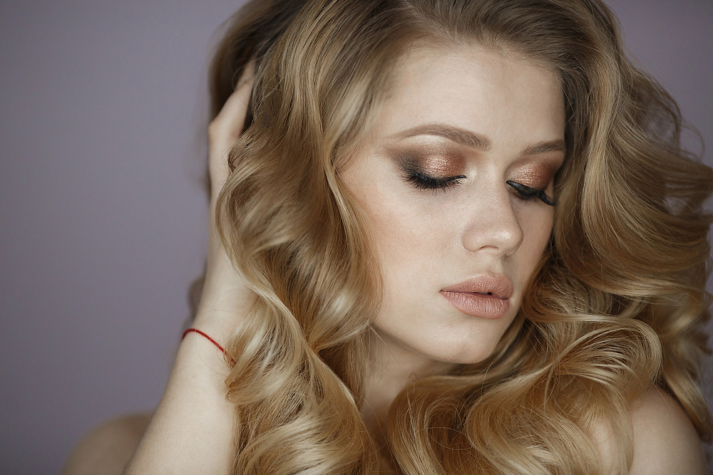 Brampton Hair Salons, Brampton Hair Stylists, Best Hair Dressers in Brampton, Top Hair Salon in Brampton,