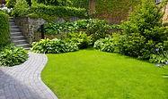 Caledon Lawn Care company, Bolton Lawn Care, Brampton Weed Control,