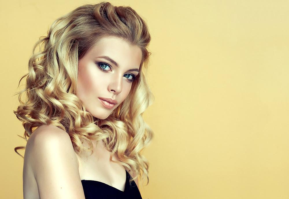 Best Brampton Hair Salons, Top Hair Salon in Brampton,