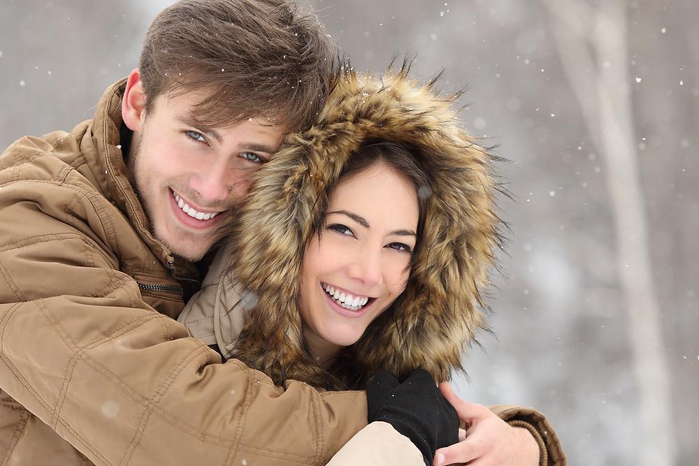 Teeth Whitening Brampton, White Teeth Coupons, Brampton Dentists, Brampton Dental Offices,