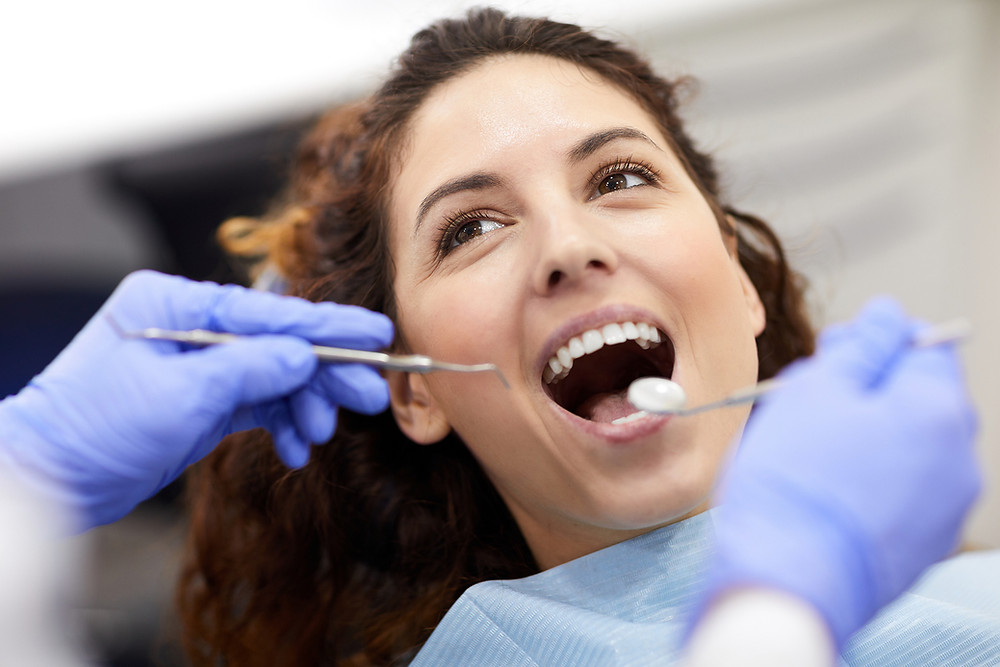 Peterborough Periodontists, Lindsay Dentists, Kawarthas Dentists, Dental Cleaning, Scaling, Root Planing,