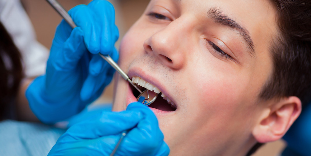 Peterborough Periodontists, Braganza periodontics, Kawarthas Dentists, Lindsay Periodontists, Periodontitis,