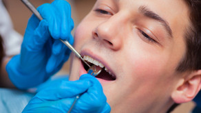 Preventing tooth loss