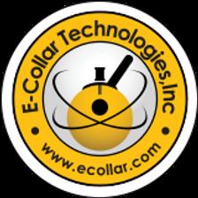 logo-ecollar-with-border.png