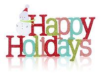 happy-holidays_edited.jpg