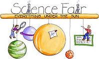 sciencefairpict.jpg