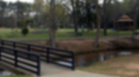 millbrookpark_edited.jpg