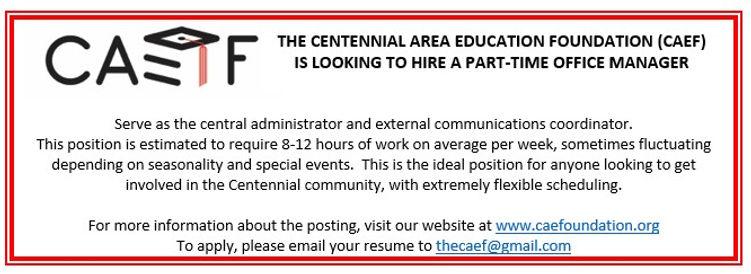 CAEF Job Ad 2021.jpg