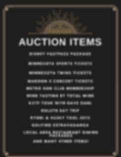 Auction item list.png